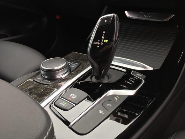 「BMW」「X3」「SUV・クロカン」「石川県」の中古車12