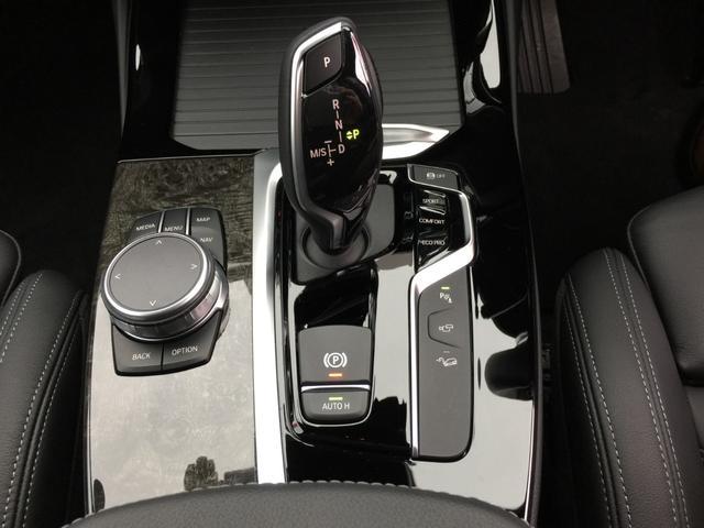 「BMW」「X3」「SUV・クロカン」「石川県」の中古車13