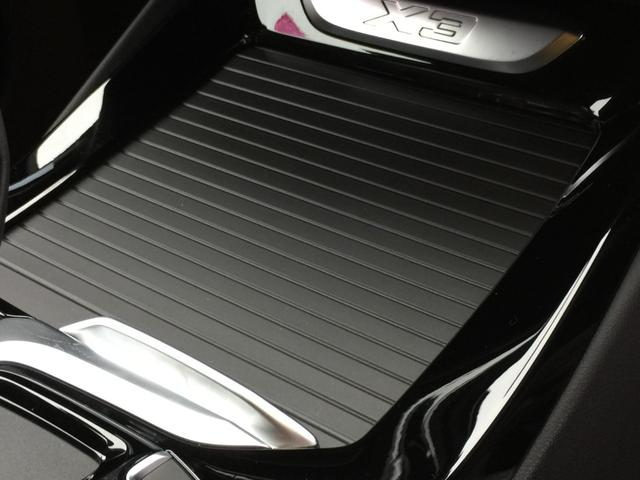 「BMW」「X3」「SUV・クロカン」「石川県」の中古車14
