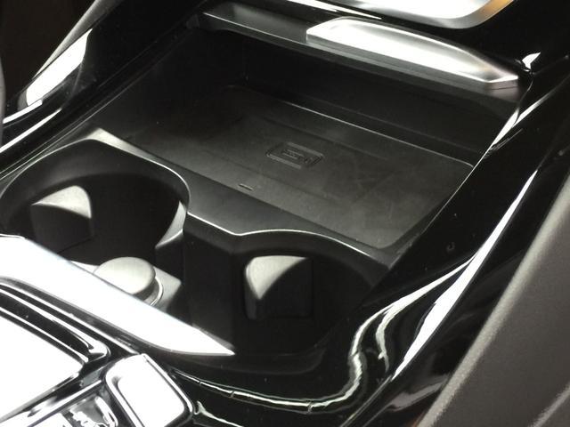 「BMW」「X3」「SUV・クロカン」「石川県」の中古車15