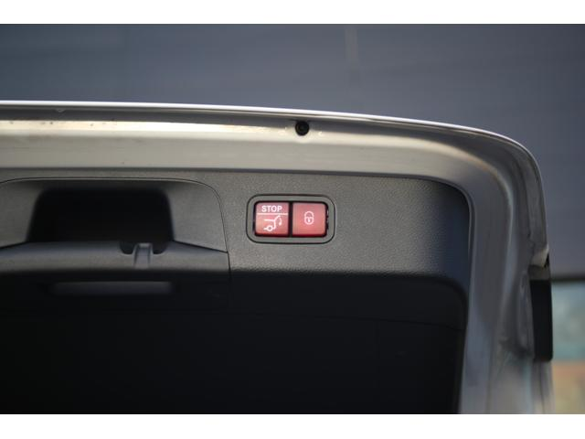 GLC220d 4マチックスポーツ レーダーセーフティパッケージACCステアリングパイロットフルセグETCブラインドスポットLKA全方位カメラ半革コーナーセンサーパワーゲートキーレスゴー(11枚目)