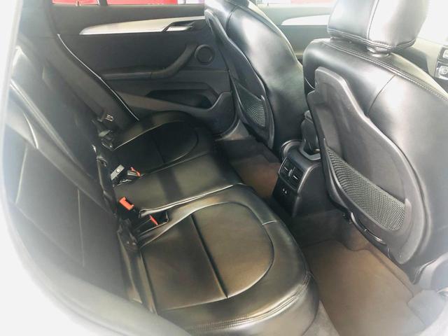 xDrive 18d Mスポーツ アドバンスドアクティブセーフティPKG コンフォートPKG 純正OP19inAW ACC HUD LEDヘッドライト 純正ナビ Bカメラ ドラレコ・シートヒーター  スマートキー ETC(9枚目)