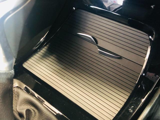 xDrive 18d Mスポーツ アドバンスドアクティブセーフティPKG コンフォートPKG 純正OP19inAW ACC HUD LEDヘッドライト 純正ナビ Bカメラ ドラレコ・シートヒーター  スマートキー ETC(14枚目)