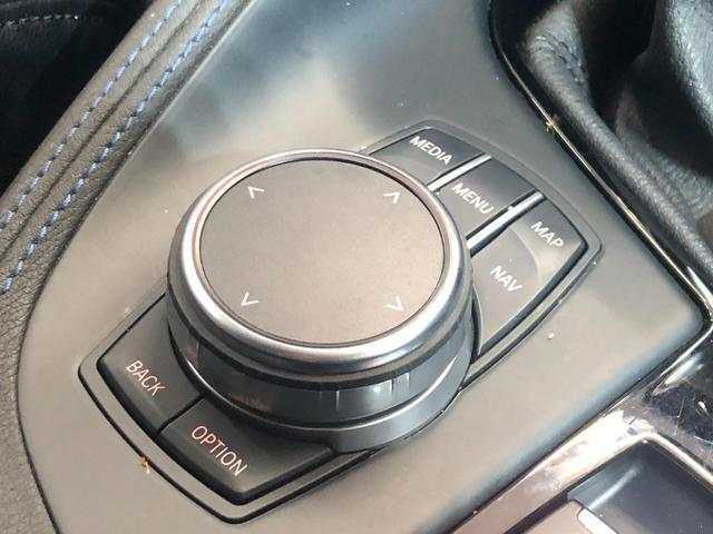 xDrive 18d Mスポーツ アドバンスドアクティブセーフティPKG コンフォートPKG 純正OP19inAW ACC HUD LEDヘッドライト 純正ナビ Bカメラ ドラレコ・シートヒーター  スマートキー ETC(16枚目)