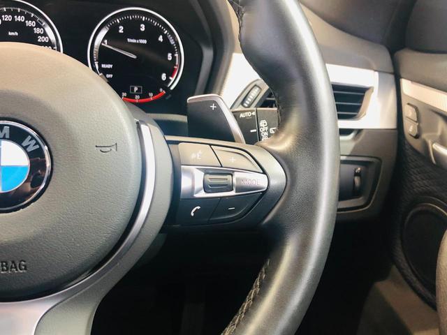 xDrive 18d Mスポーツ アドバンスドアクティブセーフティPKG コンフォートPKG 純正OP19inAW ACC HUD LEDヘッドライト 純正ナビ Bカメラ ドラレコ・シートヒーター  スマートキー ETC(21枚目)