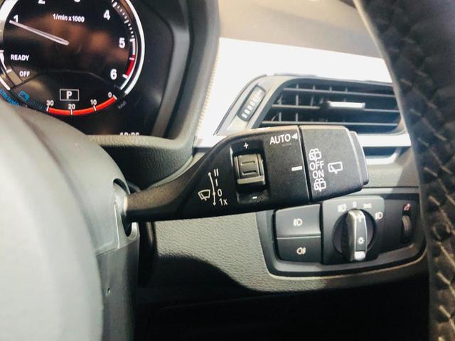 xDrive 18d Mスポーツ アドバンスドアクティブセーフティPKG コンフォートPKG 純正OP19inAW ACC HUD LEDヘッドライト 純正ナビ Bカメラ ドラレコ・シートヒーター  スマートキー ETC(23枚目)