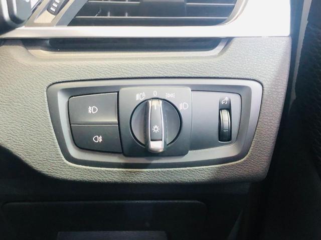 xDrive 18d Mスポーツ アドバンスドアクティブセーフティPKG コンフォートPKG 純正OP19inAW ACC HUD LEDヘッドライト 純正ナビ Bカメラ ドラレコ・シートヒーター  スマートキー ETC(25枚目)