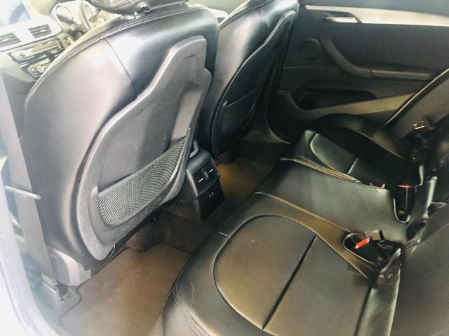 xDrive 18d Mスポーツ アドバンスドアクティブセーフティPKG コンフォートPKG 純正OP19inAW ACC HUD LEDヘッドライト 純正ナビ Bカメラ ドラレコ・シートヒーター  スマートキー ETC(30枚目)