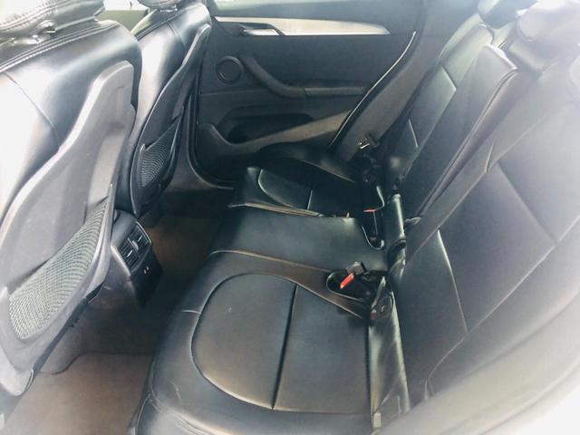 xDrive 18d Mスポーツ アドバンスドアクティブセーフティPKG コンフォートPKG 純正OP19inAW ACC HUD LEDヘッドライト 純正ナビ Bカメラ ドラレコ・シートヒーター  スマートキー ETC(31枚目)