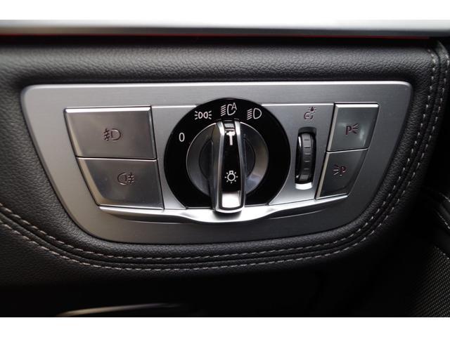740d xDrive Mスポーツ ACC harman/kardon ジェスチャーコントロールHUDマッサージシート サンルーフ エアサスLEDライト純正ナビ フルセグ 360°カメラ 黒革シート エアシート シートヒーター BSM(14枚目)