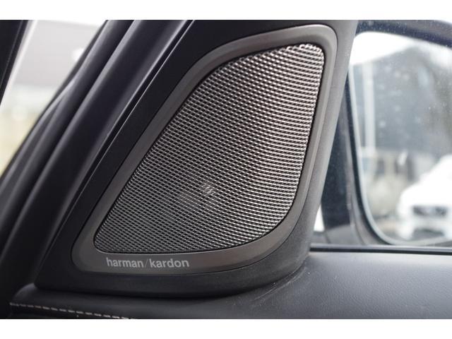740d xDrive Mスポーツ ACC harman/kardon ジェスチャーコントロールHUDマッサージシート サンルーフ エアサスLEDライト純正ナビ フルセグ 360°カメラ 黒革シート エアシート シートヒーター BSM(17枚目)