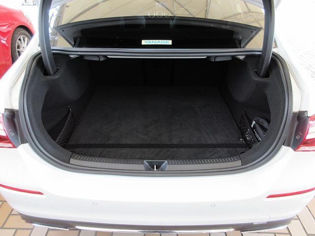 A250 4マチック セダン レーダーセーフティパッケージ ナビゲーションパッケージ アドバンスドパッケージ レザーエクスクルーシブパッケージ 2年保証 新車保証(6枚目)