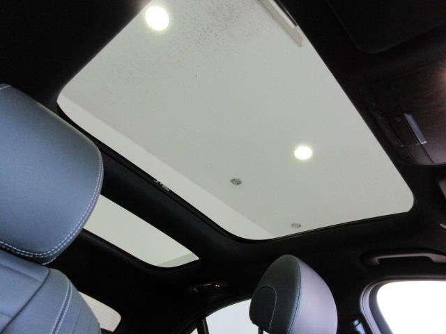 E200 アバンギャルド AMGライン エクスクルーシブパッケージ 2年保証 新車保証(6枚目)