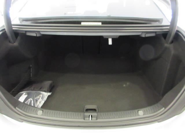 E200 アバンギャルド AMGライン エクスクルーシブパッケージ 2年保証 新車保証(8枚目)