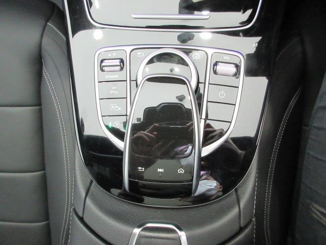 E200 アバンギャルド AMGライン エクスクルーシブパッケージ 2年保証 新車保証(13枚目)