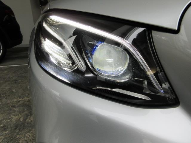 E200 アバンギャルド AMGライン エクスクルーシブパッケージ 2年保証 新車保証(14枚目)