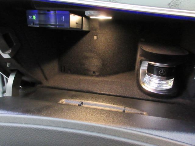 E200 アバンギャルド AMGライン エクスクルーシブパッケージ 2年保証 新車保証(17枚目)