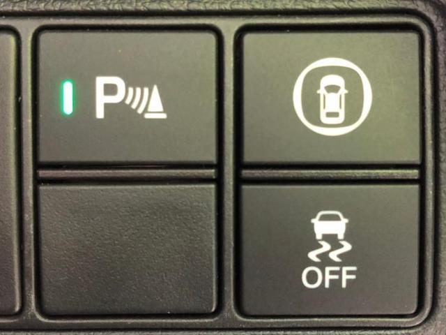 EX 純正 8インチ メモリーナビ/シート ハーフレザー/車線逸脱防止支援システム/パーキングアシスト バックガイド/ヘッドランプ LED/ETC/EBD付ABS/横滑り防止装置 バックカメラ ワンオーナー(14枚目)