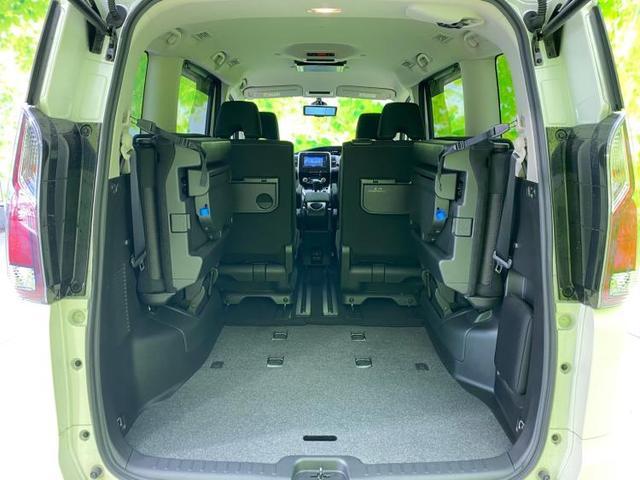 ハイウェイスターVセレクション 社外 7インチ メモリーナビ/フリップダウンモニター 社外 10.2インチ/両側電動スライドドア/車線逸脱防止支援システム/ヘッドランプ LED/ETC/EBD付ABS/横滑り防止装置 レーンアシスト(8枚目)
