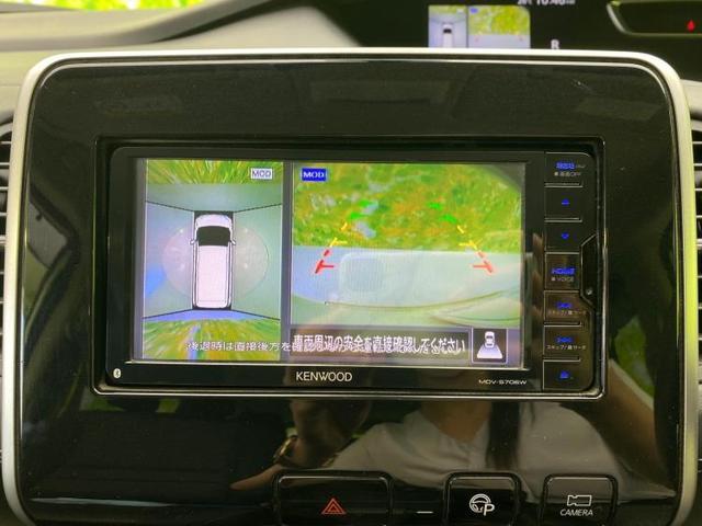 ハイウェイスターVセレクション 社外 7インチ メモリーナビ/フリップダウンモニター 社外 10.2インチ/両側電動スライドドア/車線逸脱防止支援システム/ヘッドランプ LED/ETC/EBD付ABS/横滑り防止装置 レーンアシスト(11枚目)