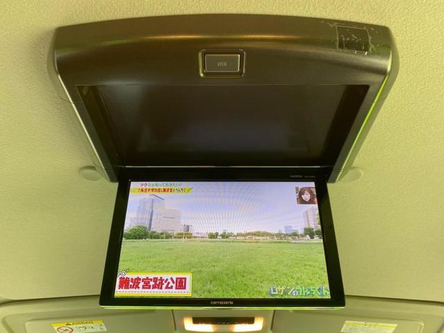 ハイウェイスターVセレクション 社外 7インチ メモリーナビ/フリップダウンモニター 社外 10.2インチ/両側電動スライドドア/車線逸脱防止支援システム/ヘッドランプ LED/ETC/EBD付ABS/横滑り防止装置 レーンアシスト(13枚目)