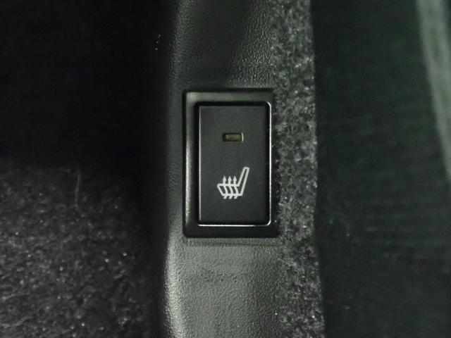 HYBRID MX 2型展示期間残3日間、指定ナビ本体半額!(11枚目)