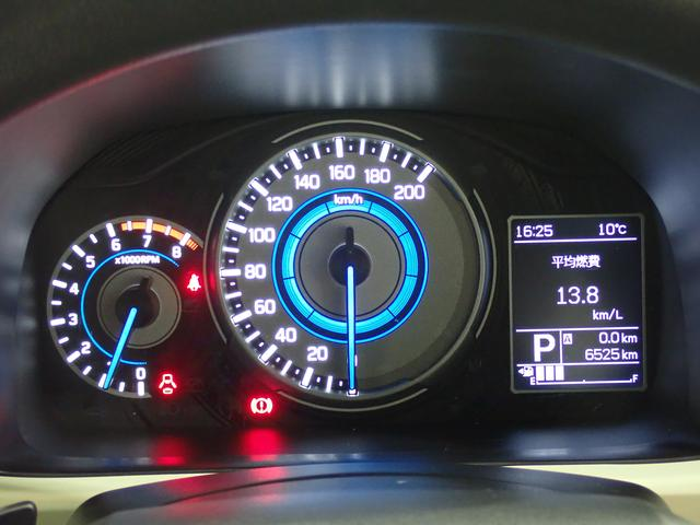 HYBRID MX 6AT DSBS付き!(10枚目)