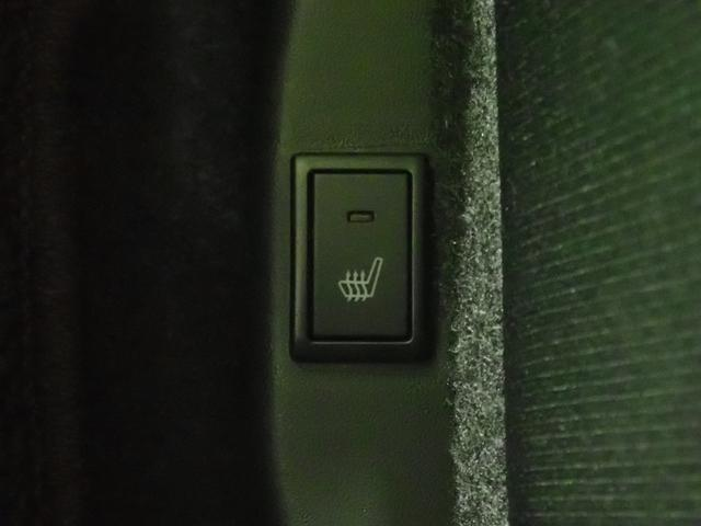 HYBRID MX 6AT DSBS付き!(14枚目)
