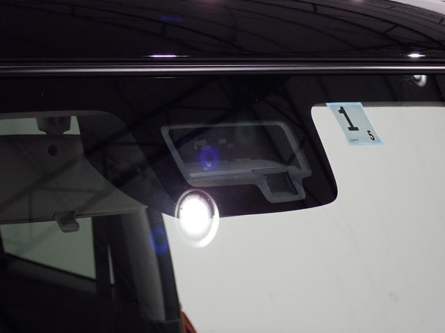 HYBRID MX 6AT DSBS付き!(17枚目)