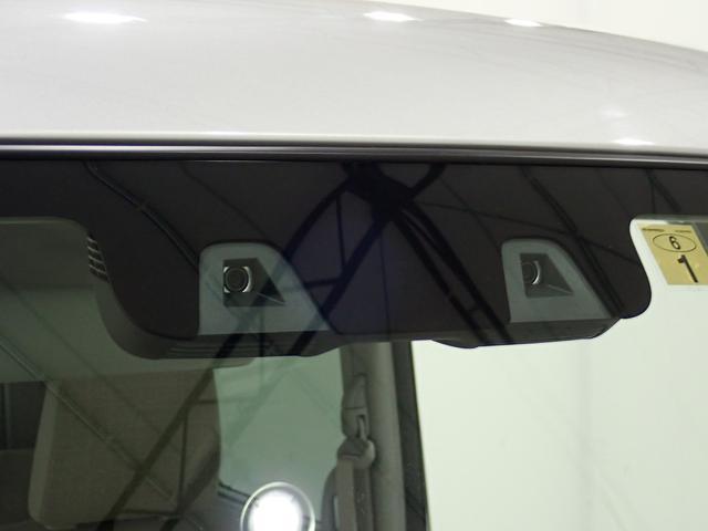 HYBRID X 2型 UPグレードPKG 『Bパック適用』(19枚目)