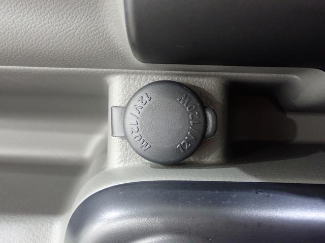 『5月限定価格』 PA 3型 純正ラジオ、AT車、2WD(15枚目)