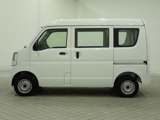 『5月限定価格』 PA 3型 純正ラジオ、AT車、2WD(17枚目)