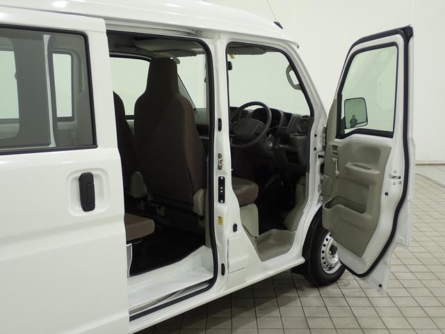 『5月限定価格』 PA 3型 純正ラジオ、AT車、2WD(30枚目)