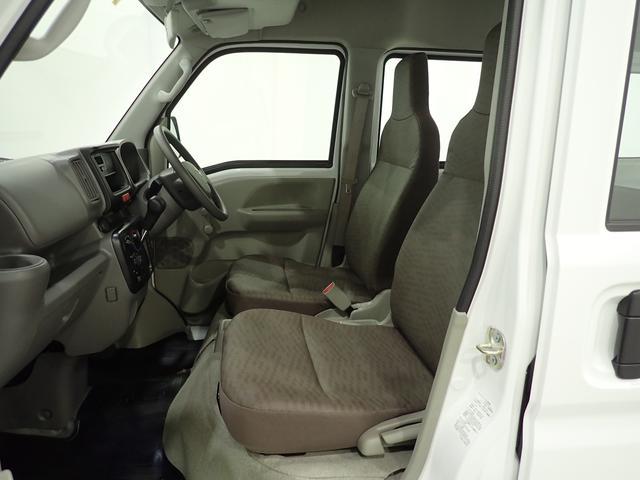 『5月限定価格』 PA 3型 純正ラジオ、AT車、2WD(33枚目)