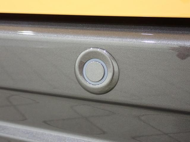 「後退時ブレーキサポート」&「後方誤発進抑制機能」&「パーキングセンサー」も装備!バック時も衝突被害軽減をサポートします!