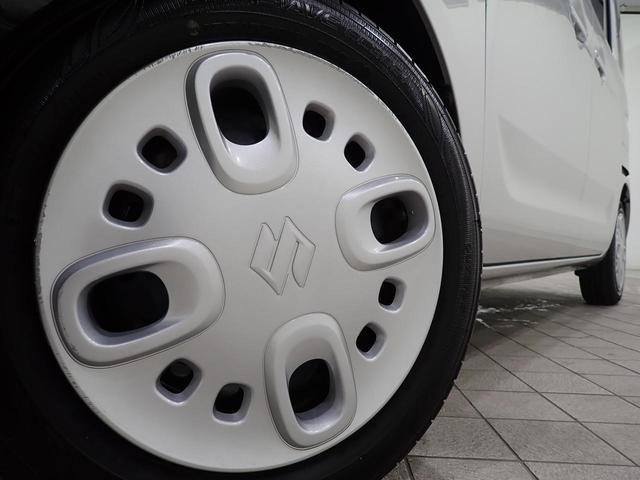 タイヤの溝もしっかりありますので、乗り出しで余計な費用が掛かることもありませんね。