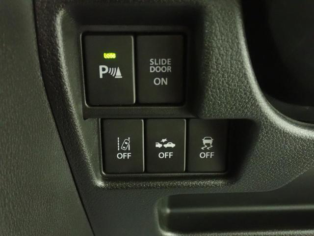 運転席には「シートヒーター」機能が付いています!今は「はぁ…」な装備ですが…でも、さっぶい日は必ず来ます!そんな朝には大活躍!快適に運転出来ますよ♪