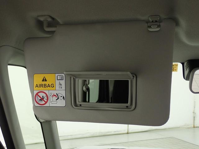 助手席背面にはシートバックポケットを装備しております!…ってどんだけ収納出来んねん!って感じですね
