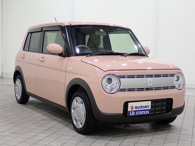 当社拠点在庫以外にも、ご紹介したい車両が沢山あります!詳しくはこちらからhttps://www.goo-net.com/usedcar_shop/0509814/stock.html