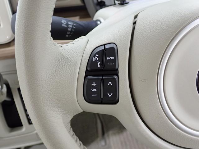 当社の車両はすべて修復歴(事故歴)なし!安全性に不安のある車両は販売致しません。