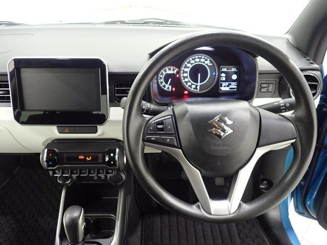 HYBRID MX 2型 『新企画プレ協賛セール』 アルミ(12枚目)