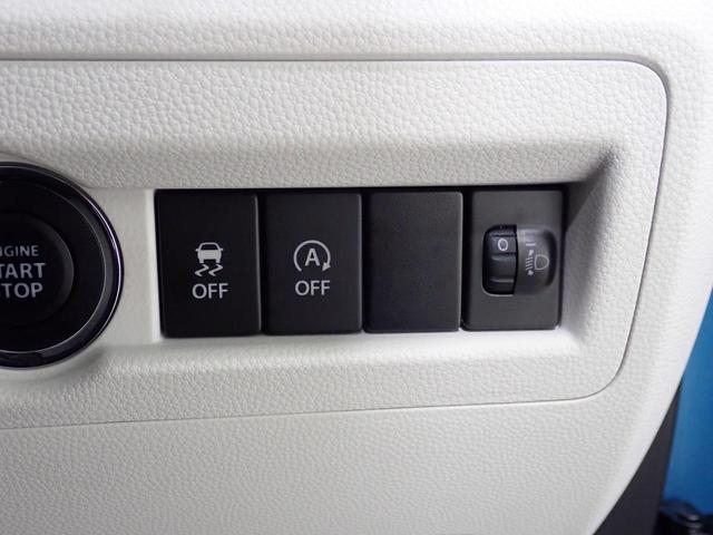 HYBRID MX 2型 『新企画プレ協賛セール』 アルミ(17枚目)