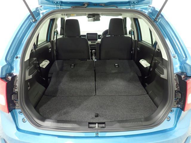 HYBRID MX 2型 『新企画プレ協賛セール』 アルミ(41枚目)