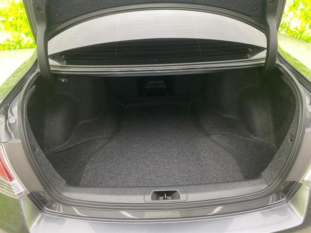 35TL 純正 HDDナビ/シート ハーフレザー/ヘッドランプ HID/EBD付ABS/横滑り防止装置/TV/エアバッグ 運転席/エアバッグ 助手席/エアバッグ サイド/アルミホイール/パワーウインドウ(8枚目)