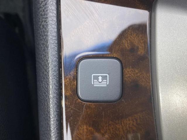35TL 純正 HDDナビ/シート ハーフレザー/ヘッドランプ HID/EBD付ABS/横滑り防止装置/TV/エアバッグ 運転席/エアバッグ 助手席/エアバッグ サイド/アルミホイール/パワーウインドウ(13枚目)