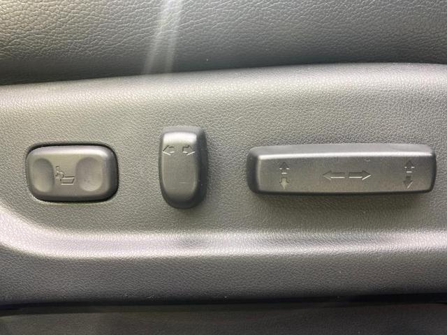35TL 純正 HDDナビ/シート ハーフレザー/ヘッドランプ HID/EBD付ABS/横滑り防止装置/TV/エアバッグ 運転席/エアバッグ 助手席/エアバッグ サイド/アルミホイール/パワーウインドウ(18枚目)