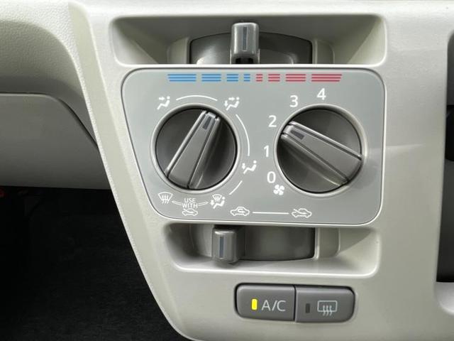 XリミテッドSA3 届出済未使用車/ナビ装着用UPグレード/バックカメラ/LEDヘッド/オートライト/パーキングセンサー/キーレス/車線逸脱防止支援システム/パーキングアシスト バックガイド 登録/届出済未使用車(9枚目)