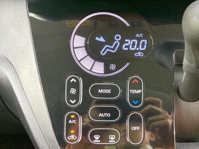 ハイウェイスターターボ アラウンドビューモニター/インテリジェントキー/オートエアコン/両側電動スライドドア/パーキングアシスト バックガイド/ヘッドランプ HID/EBD付ABS/横滑り防止装置 ターボ バックカメラ(10枚目)