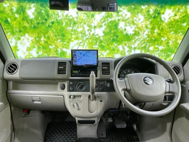 PC ETC/エアバッグ 運転席/エアバッグ 助手席/パワーウインドウ/パワーステアリング/FR/マニュアルエアコン/定期点検記録簿 禁煙車(4枚目)