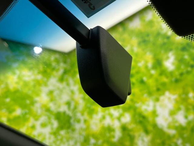 RSアドバンス 純正 メモリーナビ/サンルーフ/シート ハーフレザー/車線逸脱防止支援システム/パーキングアシスト バックガイド/ヘッドランプ LED/ETC/EBD付ABS/横滑り防止装置 バックカメラ DVD再生(13枚目)